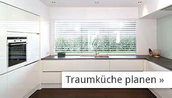Sichtschutz Terrasse Ideen 1161 by K 252 Chenzeile Selbst Zusammenstellen Haus Dekoration