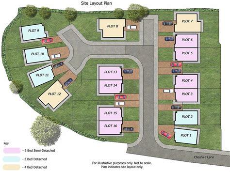 True Homes Design Center Kernersville by 100 Cost Efficient Floor Plans Summerville Sc