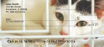 Adoption Background Check Adopt A Cat Checks Adopt A Cat Personal Checks
