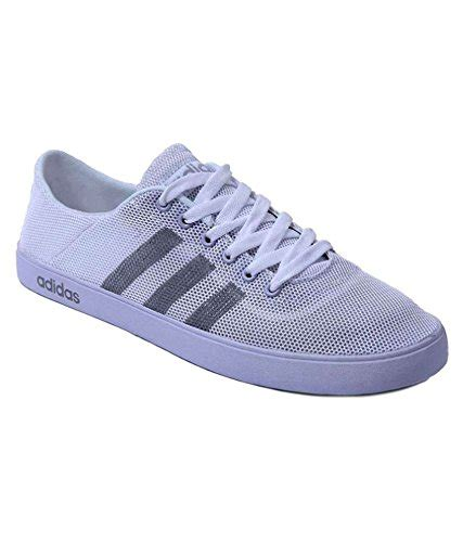 adidas best sellers white shoes 2017 photos adidas
