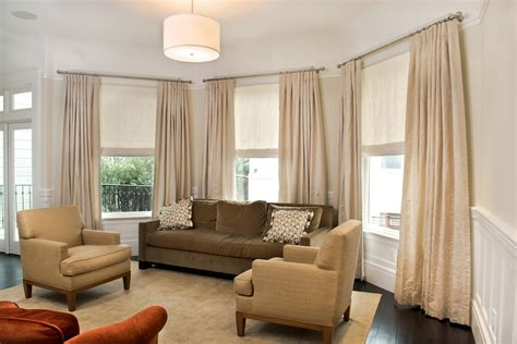 Living Room Window Curtains by Breathtaking Pottery Barn Drapes Decorating Ideas