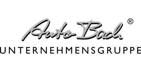 Auto Bach Westerburg by Auto Bach Gmbh Hsg Wetzlar Dkb Handball Bundesliga