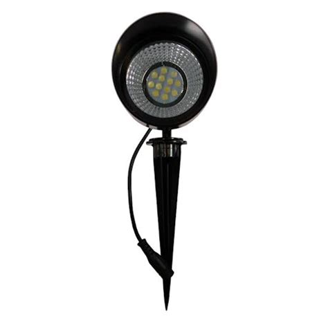 commercial grade led lights commercial grade dual solar spot light kit greenlytes