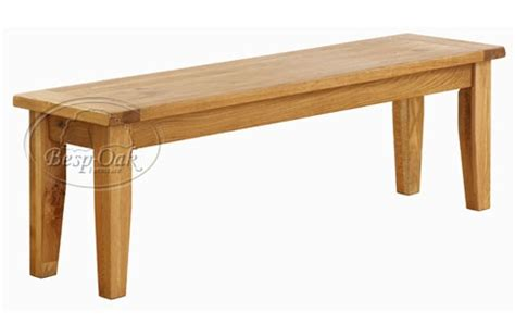 bench store vancouver vancouver oak bench oak furniture solutions