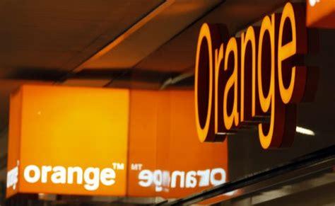 orange telecom orange france telecom pc tech magazine