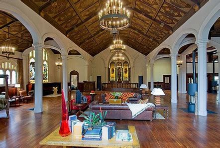 living room church friday linkorama cuz i m lazy reclaimedhome com