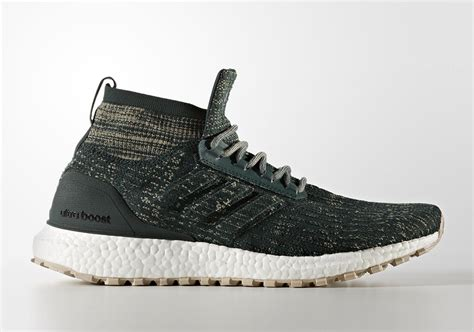 adidas ultra boost atr adidas ultra boost atr mid trace green release date cg3002