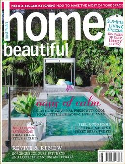 home building design magazines harmony in landscape magazine articles backyard and garden