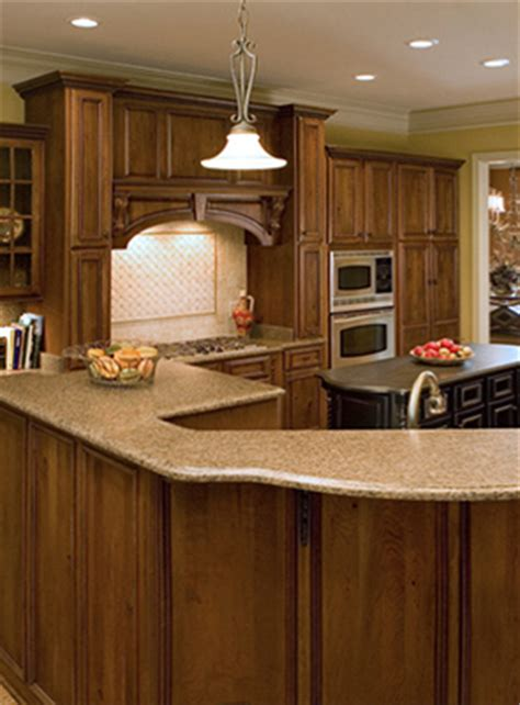 countertops tucson az choosing material articles center