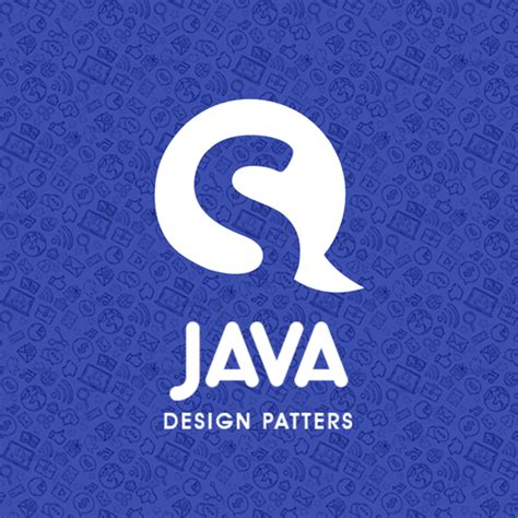 patterns in java by mark grand design patterns in java wiki guide gamewise
