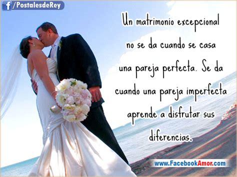 imagenes amor matrimonio frases bonitas de matrimonio frases amor im genes bonitas