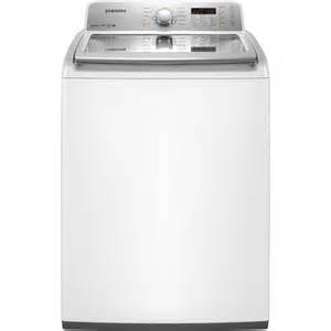 best washing machine front load top load washers page 5