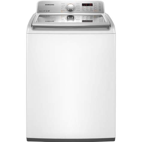 Lg Top Loading Washer T2350vsam top load washer detergent for high efficiency top load washer