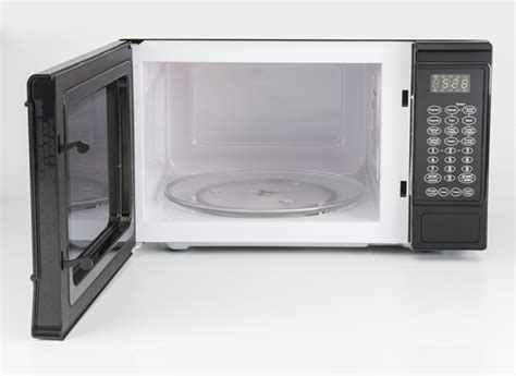 Consumer Reports Best Countertop Microwave by Danby Dmw14sa1bdb Microwave Oven Consumer Reports