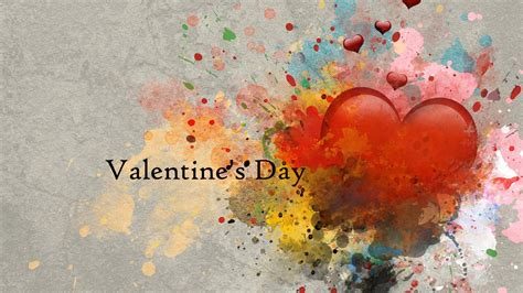 valentines day painting s day pictures images photos