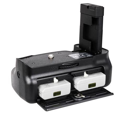 Battery Grip Meike Nikon D80d90 battery grip grip de bateria meike d5500 nikon d5500