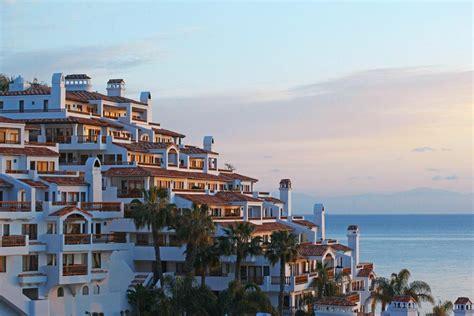 Catalina Island Vacation Rentals   Catalina Island