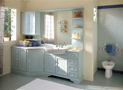 arredamento bagni arredo bagno classico fascino senza tempo arredo bagno