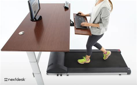 how to measure a standing desk 187 nextdesk