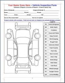 Brake System Checklist Best 25 Vehicle Inspection Ideas On Car Brake