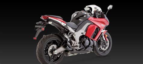 Slenser Z1000 Slip One For Honda All New Cbr Liftlokalk44 10 16 z1000 vance hines cs one brawler dual slip ons black 43521 ebay