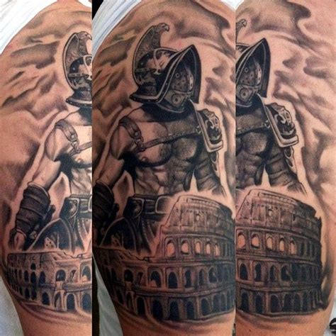 valiant tattoo best 25 gladiator ideas on spartan 300