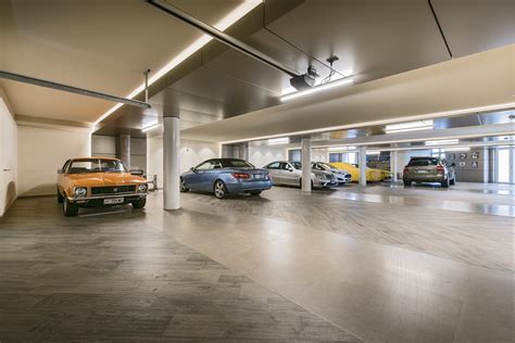 12 car garage collection of 12 car garage carproperty com for the real