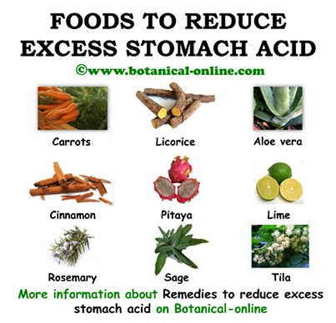 how to reduce stomach