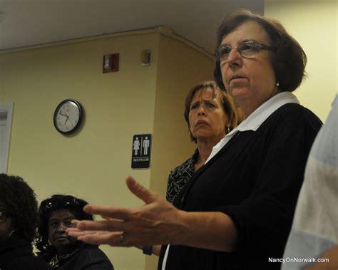 norwalk housing authority norwalk housing authority loses school readiness program nancy on norwalk