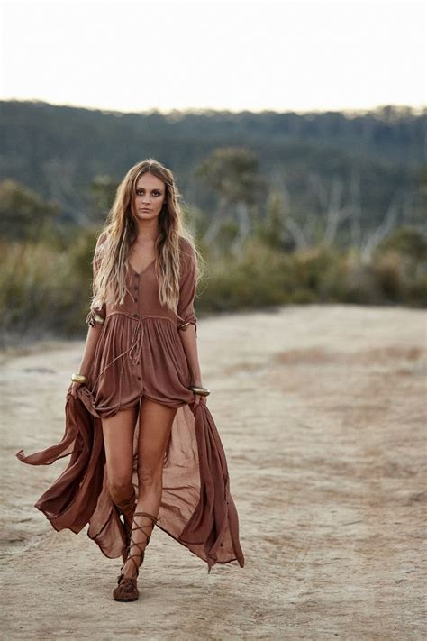 hippie style best 25 bohemian fashion ideas on pinterest hippie