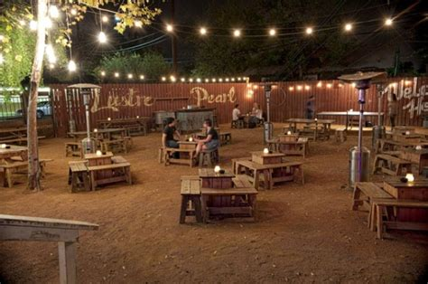 top austin bars travel leisure declares two austin watering holes among