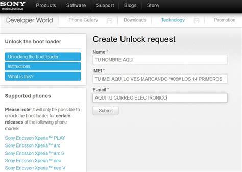 tutorial completo construct 2 tutorial completo actualizar xperia play a ics hazlo tu