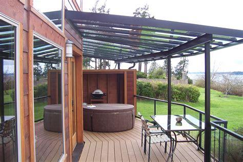 awnings portland oregon patio awnings portland or custom awnings patio covers canopies portland or city