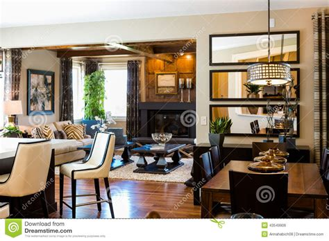 home interior design usa interiors editorial photo image 43549906