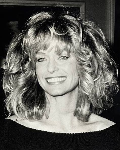 updated farrah fawcett hairstyle 1970s hair farrah fawcett style hairstylegalleries com