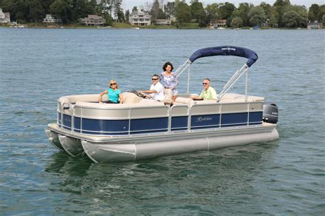 pontoon boats for sale ohio pontoon boats ohio sylvan boats