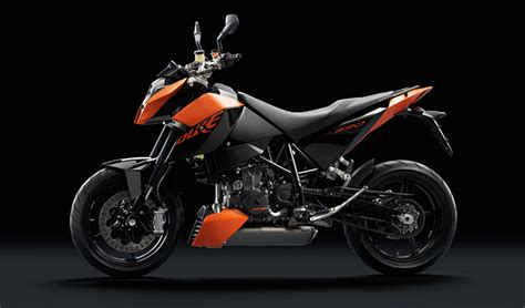 Ktm Duke 690 Graphics 2010 Ktm 690 Duke Orange Aomc Mx