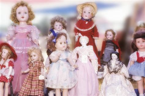 composition doll identification collector s doll identification step by step guide
