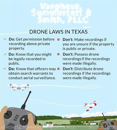 texas boating license laws drone laws in texas texas criminal defense attorneys