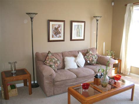 neutral color schemes for living rooms bloombety the best neutral paint colors for small living
