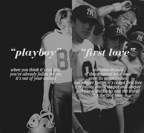 download mp3 exo first love korean exo playboy first love exo we are one pinterest