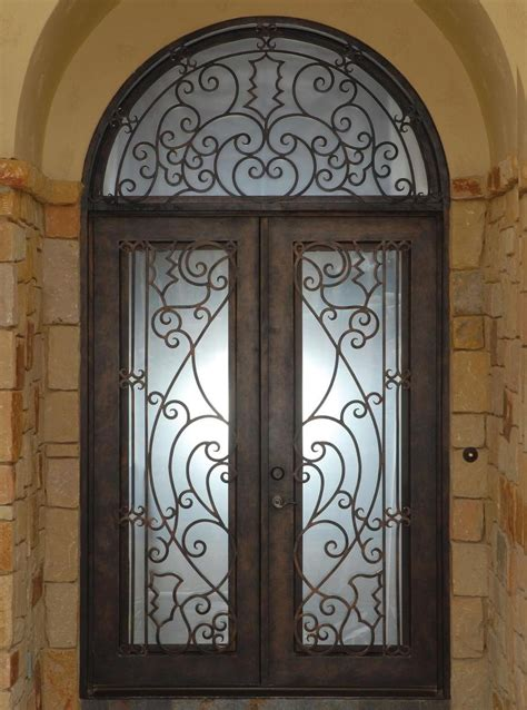 Furniture Engaging Images Of Front Porch Design With Ornate Front Doors