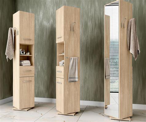 colonna girevole bagno colonna girevole brasile quercia duzzle