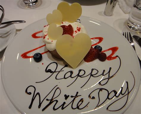 white day white day nihonomoshiroi