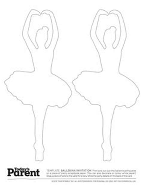 ballerina on pinterest ballerina party ballerinas and