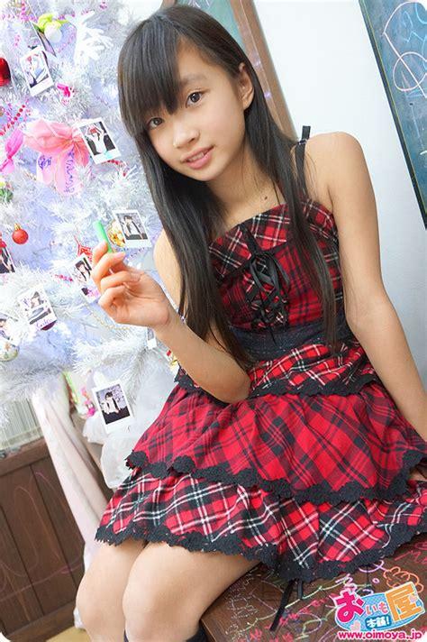 kuromiya rei junior idol torrent uniques web blog images rei kuromiya 9 bing images