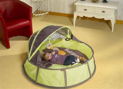 culla babybay usata lettini per bambini prezzi camerette per bambini prezzi