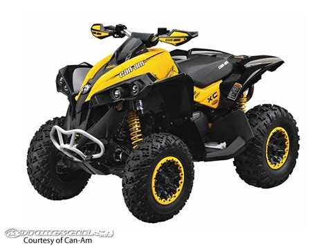 Can Am Giveaway - brp announces can am atv sweepstakes motorcycle usa