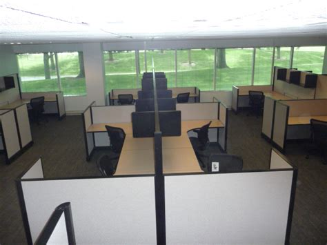 used office furniture chicago used office furniture chicago used office furniture chicago new cubicleshomenew