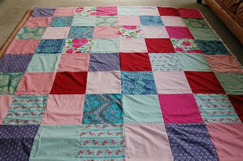 diy picnic blanket tutorial vicky myers creations